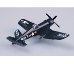Trumpeter Easy Model 37236 - Change Vought F4U-4B VF-53 Korea. Küste