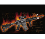 Trumpeter 01917 - AR15/M16/M4 FAMILY-M933