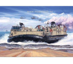 Trumpeter 07302 - USMC Landing Craft Air Cushion (LCAC)
