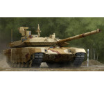 Trumpeter 09524 - Russian T-90S MODERNISED (Mod2013)