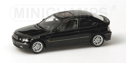Modellbolt Hu Modell Makett Felso Fokon Bmw 3 Series Compact E46 2